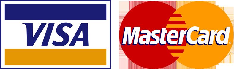 visa-and-mastercard-logos-logo-visa-png-logo-visa-mastercard-png-visa-logo-white-png-awesome-logos  – بوخمسين للأجهزة الكهربائية المنزلية